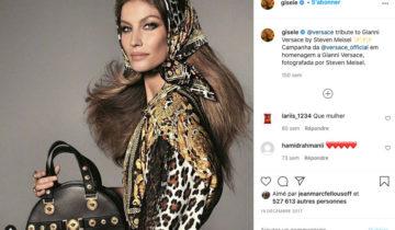 Mannequins: la génération Instagram