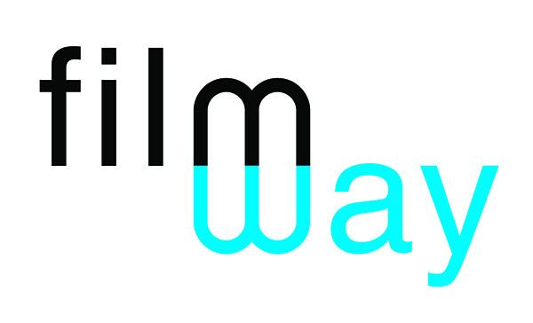filmway benude magazine