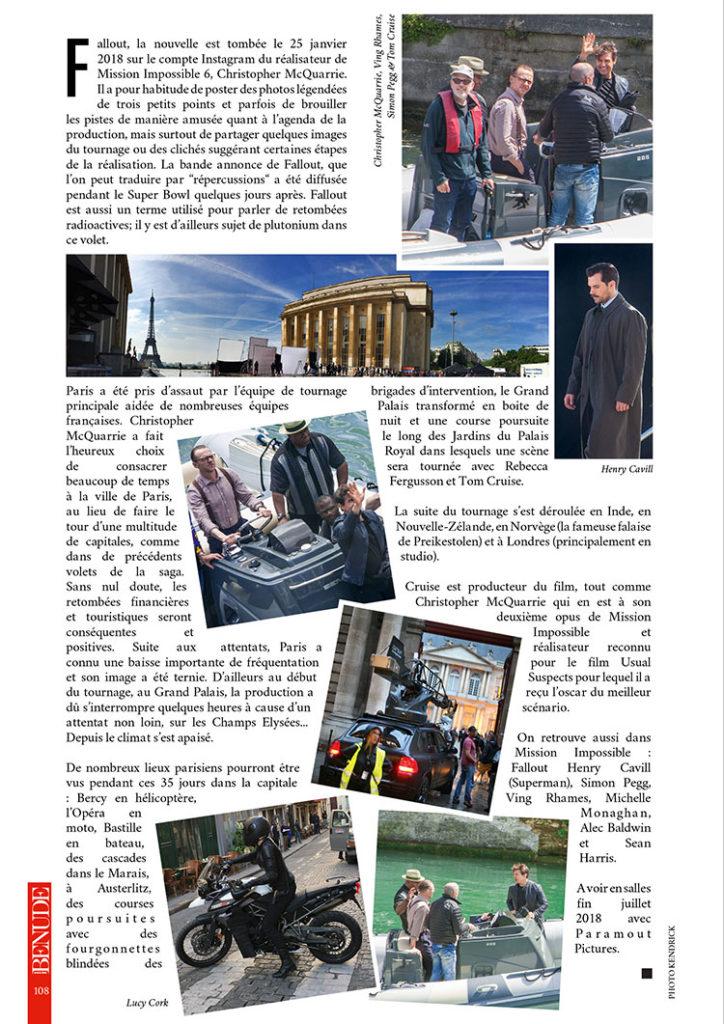 benude magazine 1 108