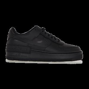Air Force 1 Shadow Nike Noir 41 Female