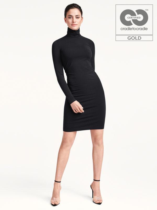 Aurora Dress - 7005 - XS