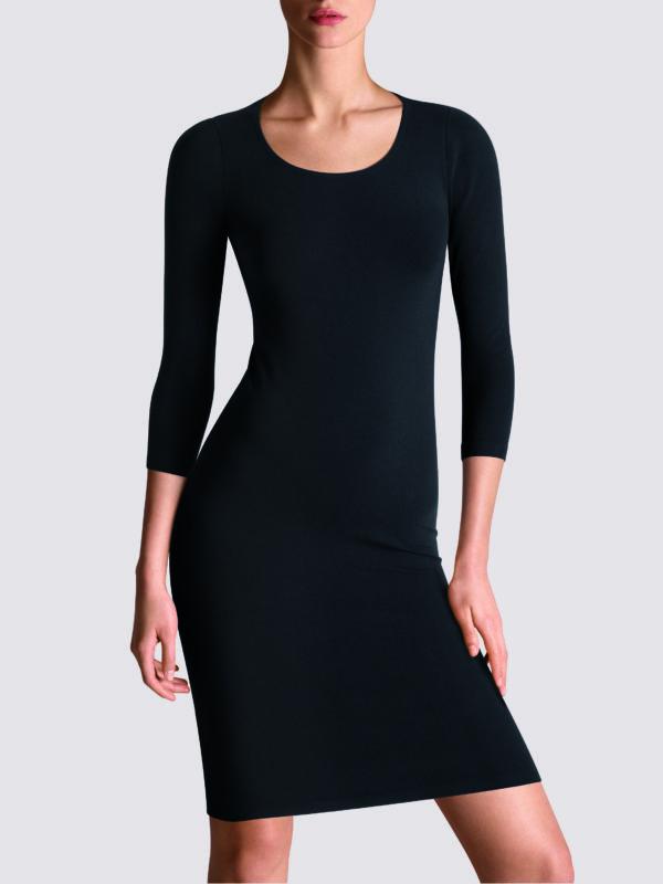 Barcelona Dress - 7005 - M