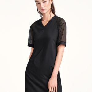 Hailey Dress - 9180 - M