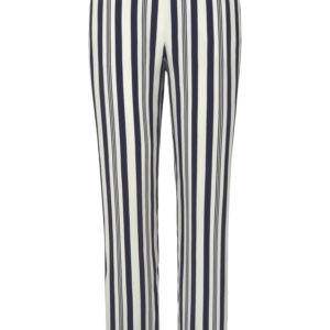 Le pantalon Uta Raasch multicolore taille 38