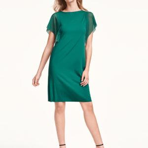 Miranda Dress - 6574 - S