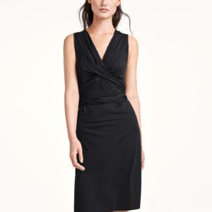 Miranda Dress - 7005 - M