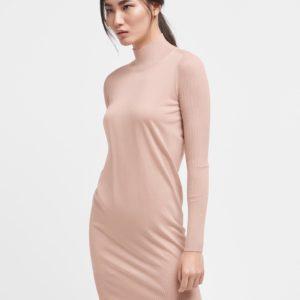 Montana Dress - 3104 - XS