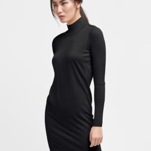 Montana Dress - 7005 - XS