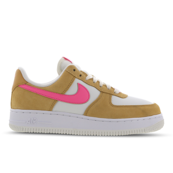 Nike Air Force 1 - Femme Chaussures