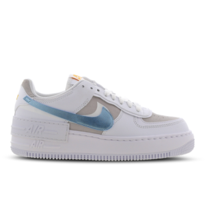 Nike Air Force 1 Shadow - Femme Chaussures