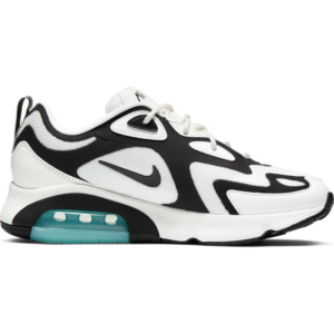 Nike Air Max 200 - Femme Chaussures