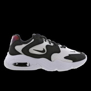 Nike Air Max 2X - Femme Chaussures