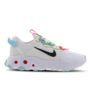 Nike React Art3mis - Femme Chaussures
