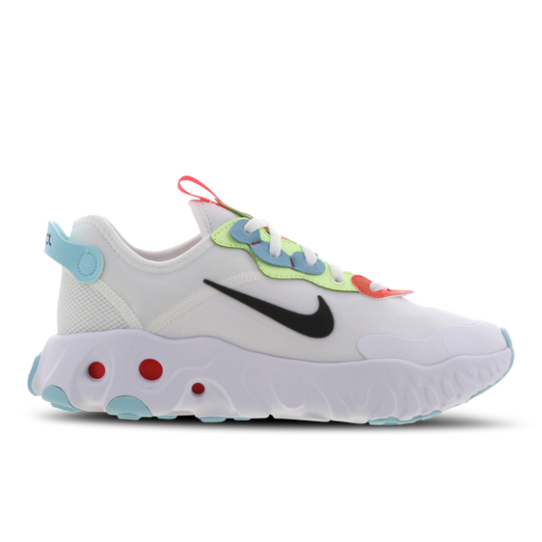 Nike React Art3mis - Femme Chaussures