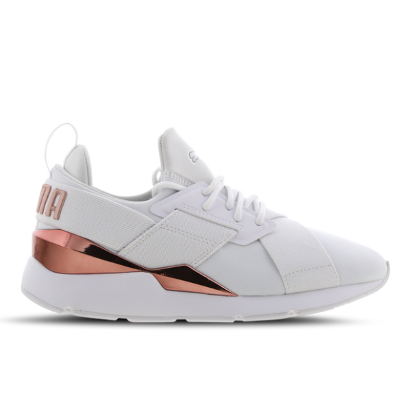 Puma Muse - Femme Chaussures