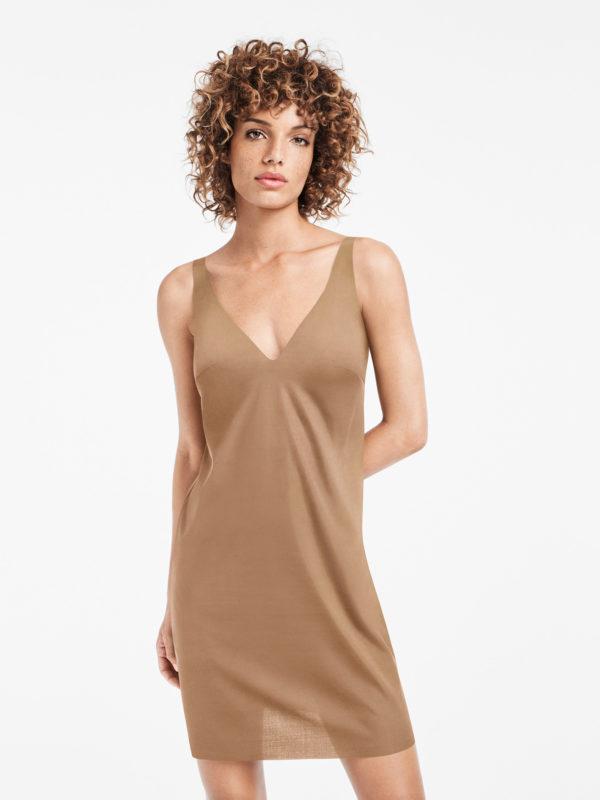 Pure Dress - 4738 - M