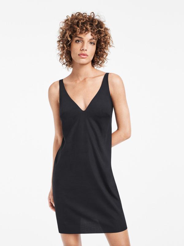Pure Dress - 7005 - XS