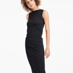 Python Dress - 7005 - S