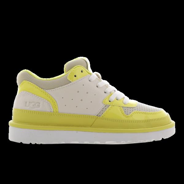 UGG Highland Sneaker - Femme Chaussures