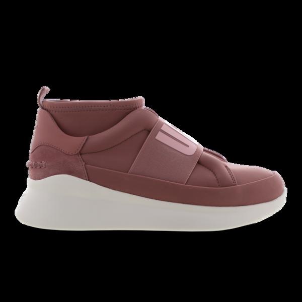 UGG Neutra Sneaker - Femme Chaussures