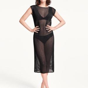 Xenia Dress - 7005 - XS-S