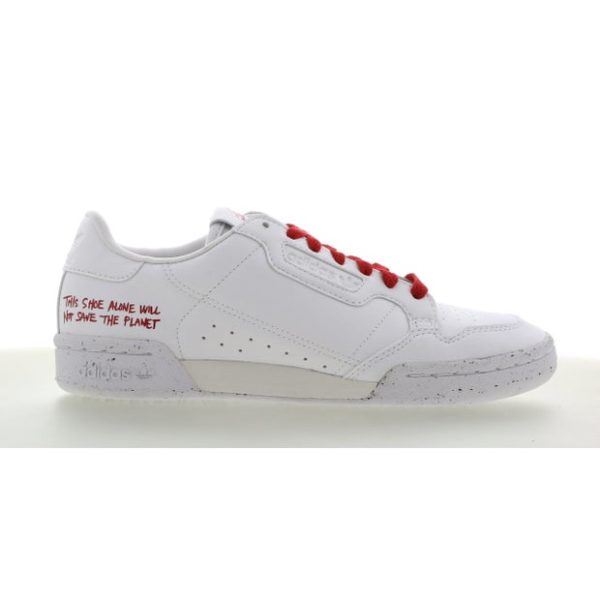 adidas Continental 80 - Femme Chaussures