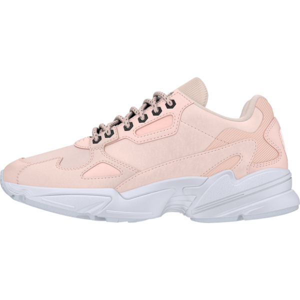 adidas Falcon - Femme Chaussures