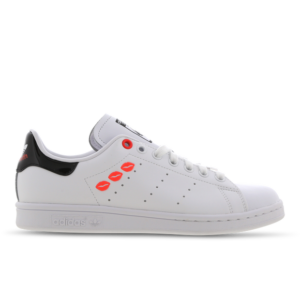 adidas Stan Smith - Femme Chaussures