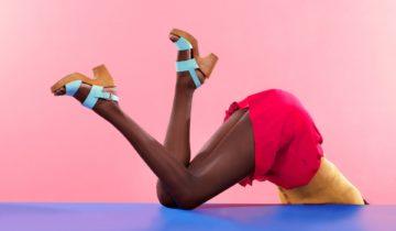 Pantalon, jupe, bikini : mode et provoc ont toujours fait bon ménage
