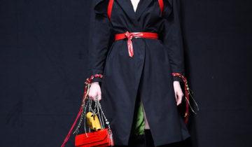 Milan fait du sur-mesure pour la Chine, privée de Fashion Week par le coronavirus.