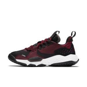 Chaussure Jordan Delta pour Femme - Noir