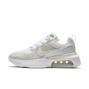 Chaussure Nike Air Max Verona pour Femme - Blanc