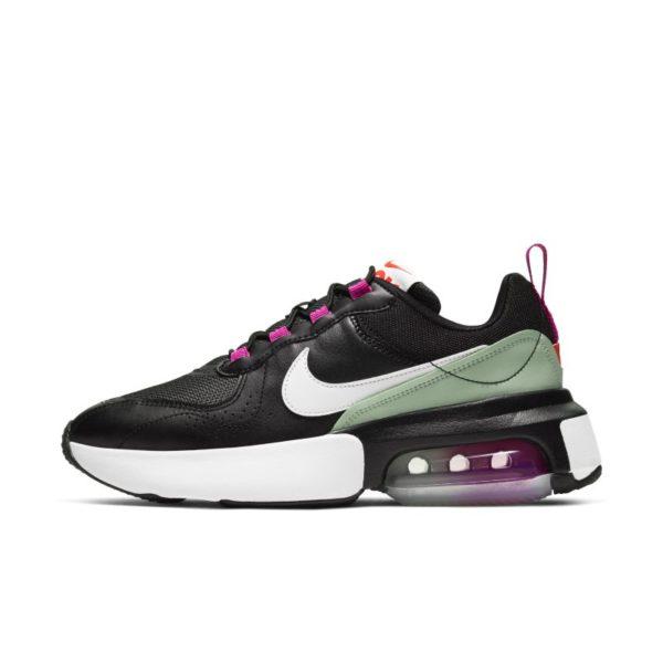 Chaussure Nike Air Max Verona pour Femme - Noir