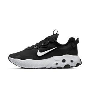 Chaussure Nike React Art3mis pour Femme - Noir