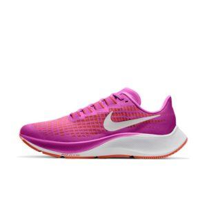 Chaussure de running Nike Air Zoom Pegasus 37 pour Femme - Rose