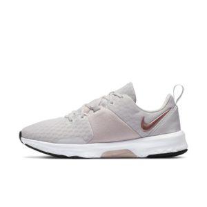 Chaussure de training Nike City Trainer 3 pour Femme - Gris