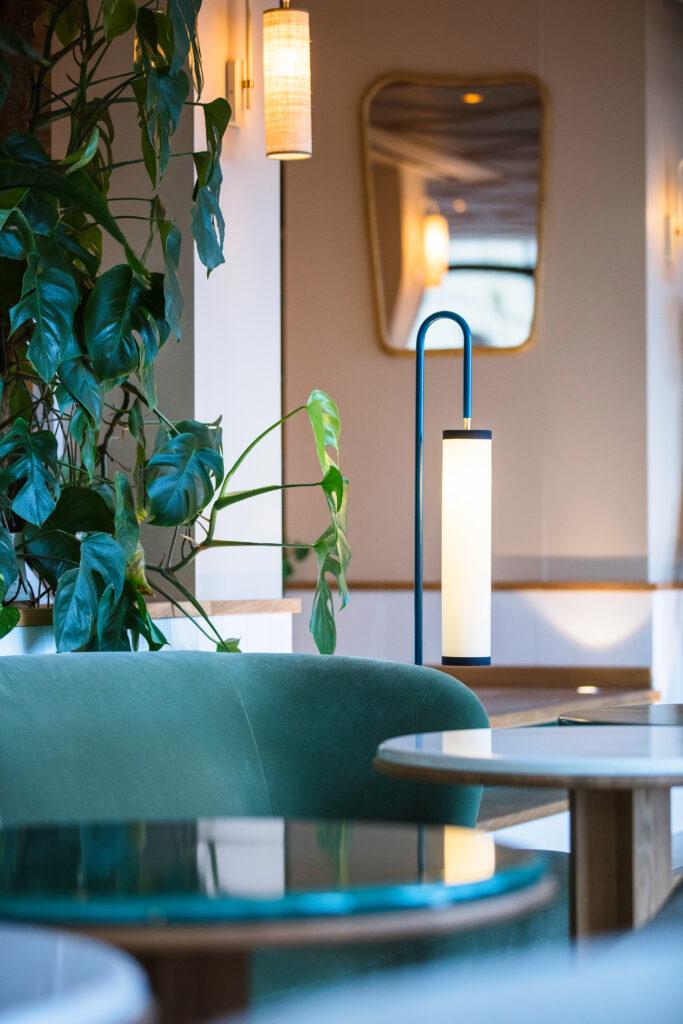 cafe de paris mai eme salon credit photo Matthieu Cellard
